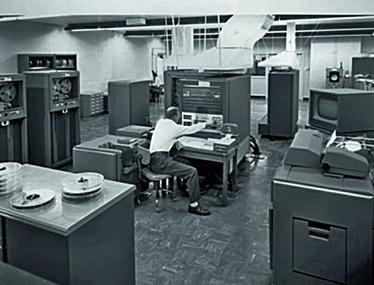 Krótka historia systemów operacyjnych   Historia współczesnego PC   Scoop.it