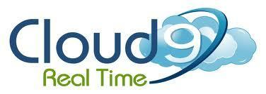 Cloud9 Real Time - Free Online Accounts Webinars Jan 18 - Feb 7 | Cloud Central | Scoop.it