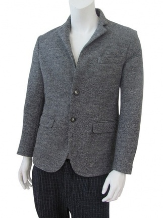 The dressspace.com is the best place to get the best Italian jackets for men | International Desighner's Women Clothing | Scoop.it