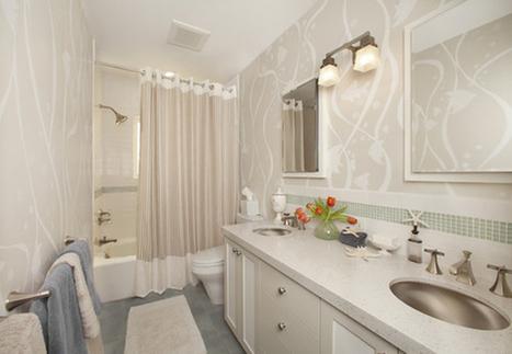 Banyo İçin Duvar Kağıtları Fiyatları   Mobilya Modelleri ve Dekorasyon Tavsiyeleri   Scoop.it