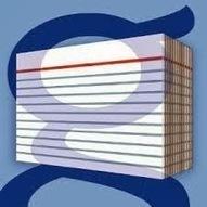 Aprende a crear materiales de autoestudio con Google Drive | Herramientas de Google | Scoop.it