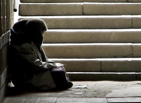 Fears of tuberculosis outbreak among Canterbury's homeless as NHS officials ... - Kent Online | Imaging | Scoop.it