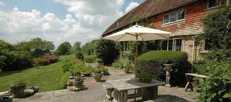 Sussex Holiday Cottages – Best Way To Explore The Beauty Of This County | Sussex | Scoop.it