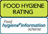 Food Standards Agency - Hygiene rating schemes: evaluation findings | Media Cultures: Microbiology in the news | Scoop.it