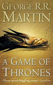 A Game of Thrones by George R.R. Martin | Digital E-Reader Library | FREE Ebook Download | Scoop.it