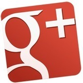 Beyond Social: The Benefits To Google+ For Business | Local Search Marketing Ideas | Scoop.it