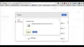 Google Tutorials - YouTube | Education | Scoop.it