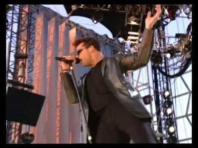 Ricky Martin - Livin La Vida Loca - YouTube | fitness, health,news&music | Scoop.it