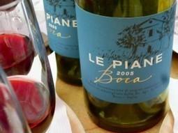 Trentino Wine Blog » L'altro Nebbiolo: Boca, una denominazione da scoprire | trentinowine | Scoop.it