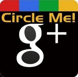 Google Plus vs Facebook: Which is Best for Business? - Digital Internet Marketing | Digital Business, Marketing, Advice | Scoop.it