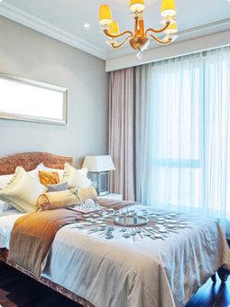 SEO Conseils pour optimiser votre annonce | Votre Abonnement | Xotelia - Channel manager for bed and breakfasts, villas, flats and chalets | Scoop.it