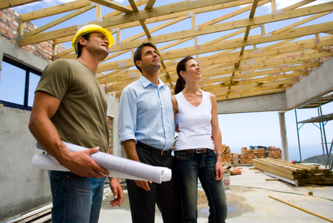 Read Lynn Construction Co's blog section. | General Contractor | Scoop.it
