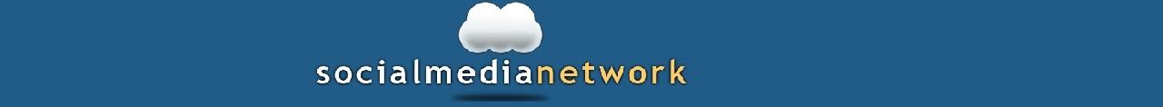 Socialmedia Network