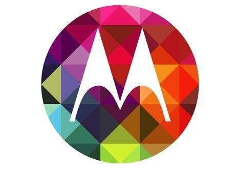 Google sells Motorola Smartphone business to Lenovo :: Smartphone Biz-News.com | Mobile | Scoop.it