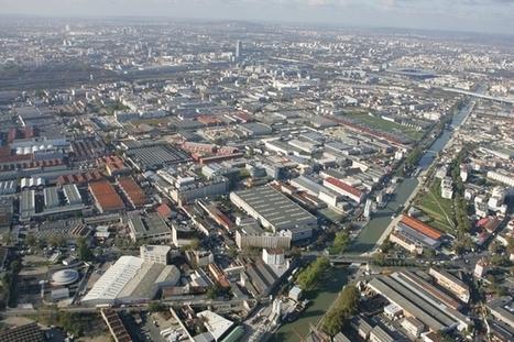 Une conférence de presse sur l'avenir des intercommunalités> | actualités en seine-saint-denis | Scoop.it