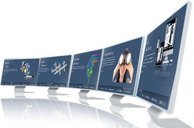 DigitalDM - ePublishing & Digital Marketing | DigitalDM | Scoop.it