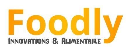 Innovations : Nouveautés agroalimentaires de se... | Agro-News | Scoop.it