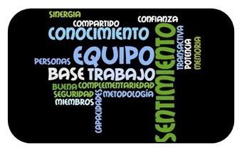 E-LEARNING Y APRENDIZAJE COLABORATIVO (y II) | grupo de aprendizaje | Scoop.it