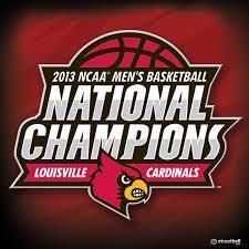 Mejores Equipos de la NCAA. | College Basketball | Scoop.it