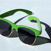 Best Sunglasses: Top 2014 Styles - WebProNews | Spending Trends | Scoop.it