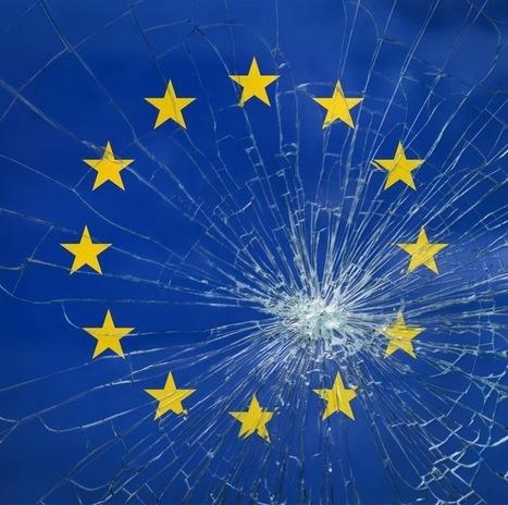 European Union Stops Harmonization Process for Crowdfunding Rules -Crowdfund Insider | ECN: European Crowdfunding Network | Scoop.it
