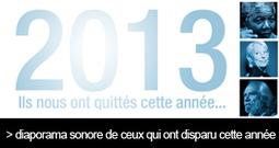 Education et techno : les smartphones - France Info | Elearning, pédagogie, technologie et numérique... | Scoop.it