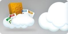 Cloud services - EVOK IT Solutions | Evok Cloud Solutions en Suisse | Scoop.it