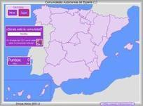 Mapas Interactivos de Didactalia | ARRAKASTA | Scoop.it