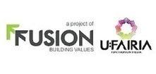 Fusion Ufairia | Fusion Ufairia Noida Extension | Real Estate | Scoop.it