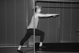 Add Variety to Your Exercise With the Right Pilates Equipment | Information About Pilates Equipment | Scoop.it
