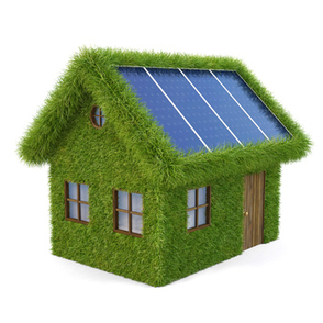 Increasing Home Value Part 2: Go Green and Save Green (And Boost Your Home Value Too) | Solar Energy, Alternative Energy, Clean Energy | Scoop.it