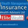 Best Wealth Advisor in India