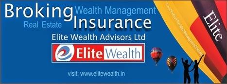 Elite Wealth Advisors | Best Wealth Advisor in India | Scoop.it
