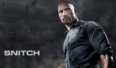 Watch free Snitch (2013) movie online now | Download free Snitch (2013) movie online now | Watch full movies in HD, Avi, DivX, DVD | Watch free Snitch (2013) movie online now | Scoop.it