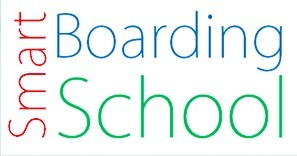 Smart Boarding School | K-12 Web Resources | Scoop.it