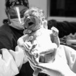What Are the Functions of an Infant Incubator? | LIVESTRONG.COM | Aspect2 Kangaroo Care | Scoop.it