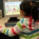 Best Kids Websites 2013   Elementary Technology   Scoop.it