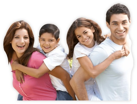 Small Loans No Credit Check Ideal Assistance For Poor Creditors! | Small Loans No Credit Check | Scoop.it