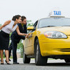 Expedia Airport Taxi