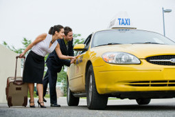 Expedia Airport Taxi is a respectable company in Passaic NJ. | Expedia Airport Taxi | Scoop.it