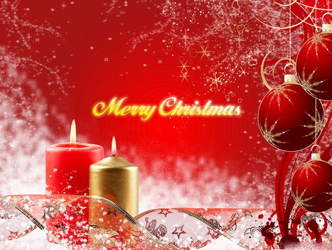 Christmas Wishes 2014 Christmas greetings 2014 merry christmas wallpapers christmas quotes pics images   Making of fashion   Scoop.it