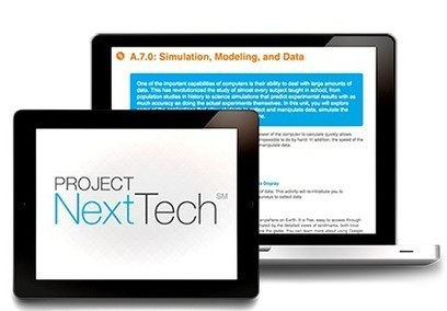 Bringing 21st Century Skills Into High School | Edtech PK-12 | Scoop.it