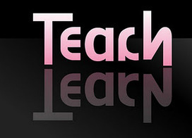 e-Learning 2011: Process vs. Product | e-Learning in the Classroom | Scoop.it