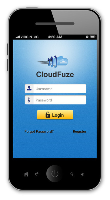 Cloud File Manager for Android - CloudFuze   cloudfuze   Scoop.it