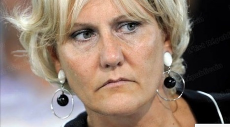 "Nadine Morano va porter plainte contre Guy Bedos pour injures | Revue de presse ""AutreMent"" 