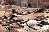 MARRAKECH TANNERIES MOROCCO - Images | Pavel Gospodinov Photography | PAVEL GOSPODINOV PHOTOGRAPHY | Scoop.it