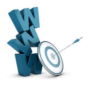 Vérifier l'historique d'un nom de domaine avant l'achat   Les Enjeux du Web Marketing   Scoop.it