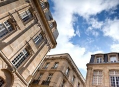 Immobilier : ce qui change en 2014 | IMMOBILIER 2014 | Scoop.it
