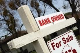 Foreclosures and Delinquencies Rising in the Northeast | Real Estate Plus+ Daily News | Scoop.it