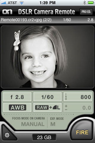 10 iPhone Apps for Every Photographer | Appertunity's fun & creative iphone news | Scoop.it